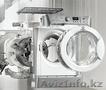 ремонт стиральных машин в Актау, Объявление #1047103