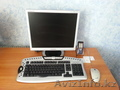 Продам монитор Samsung SynvMaster 710N