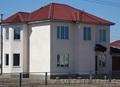 Строим дома,  коттеджи и офисы недорого