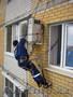 установка ремонт и заправка