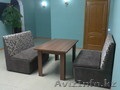 Комплекты мебели: