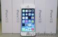 Новый: Apple iPhone 5S разблокирована / Samsung Galaxy S5 / Apple Macbook