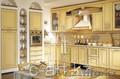 Двери,  мебель,  деревянные стеновые панели любой сложности и конфигурации