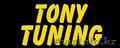 Магазин авто-тюнинга Tony tuning.
