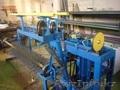 Станок автомат рабица,  недорого и эффективно в Актау.