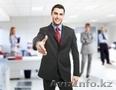 Составление бизнес  плана в Актау