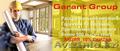 Качественный Ремонт Квартир Garant Group