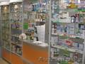 Продам Аптеку в Актау