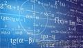 Репетитор по математике  с 5 по 11 классы. Подготовка  к ЕНТ 2016