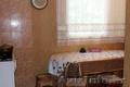 Сдаю по суточно 2 комнат кв в 14 микр 42 дом 1 этаж! - Изображение #4, Объявление #1363299