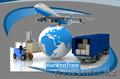 Транспортная компания «KazWestTrans» и «L.C. Trans»