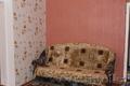 Сдаю 3 комнатную квартиру на сутки на ночь с видом на Каспийское море! - Изображение #4, Объявление #1507513