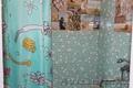 Сдаю 3 комнатную квартиру на сутки на ночь с видом на Каспийское море! - Изображение #5, Объявление #1507513