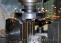 работа по металлу,  обработка металла любой сложности и размеров.