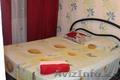 Сдаю 3 комнатную квартиру на сутки на ночь с видом на Каспийское море! - Изображение #7, Объявление #1507513
