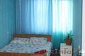 Сдаю 3 комнатную квартиру на сутки на ночь с видом на Каспийское море! - Изображение #8, Объявление #1507513