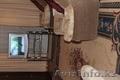 Сдаю по суточно 2 комнат кв в 14 микр 42 дом 1 этаж! - Изображение #7, Объявление #1363299