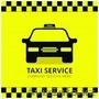 Такси в Актау ,Ерсай ,KCOI ,Симит, Halliburton ,Касмашал , Аэропорт , Дунга , Объявление #1597175