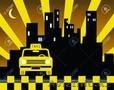 Такси в Актау , Бекет ата ,Стигл ,Курык ,Аэропорт ,Бузачи ,КаракудукМунай, Объявление #1597172