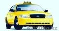 Такси в Актау ,Каламкас , Ерсай , Аэропорт ,Курык ,Баутино ,Бекет ата , - Изображение #2, Объявление #1597177