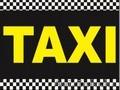 Такси города Актау,  Ерсай,  Бекет ата,  Аэропорт,  Каражанбас,  Бейнеу, Форт Шевченко
