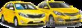 Такси в городе Актау ,  Аэропорт-город-Аэропорт ,  Каражанбас