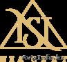 Сертификаты соответствия,  Декларация Соответствия,  Центр Сертификации