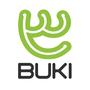 BUKI набирает репетиторов