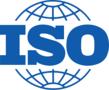 Сертификаты ISO 9001 ISO 14001 OHSAS 18001