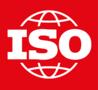 Сертификат ISO  75 000 тг