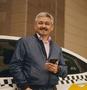 Приглашаем водителей для работы по свободному графику в Яндекс.Такси Актау