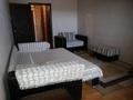 посуточно 1 комнатная квартира на берегу моря