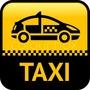 Такси в Мангистауской области,  Такси города Актау