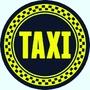 Такси c аэропорта Актау,  TreeOfLife,  Тенизсервис,  Аэропорт,  Ерсай