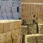 Стеновой строительный камень: кирпич, блоки, стеноблоки, Объявление #1682943